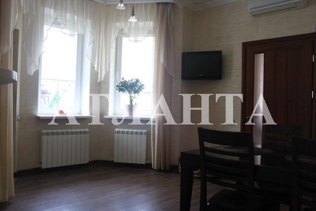 Продается дом на ул. Цветочная — 350 000 у.е. (фото №5)