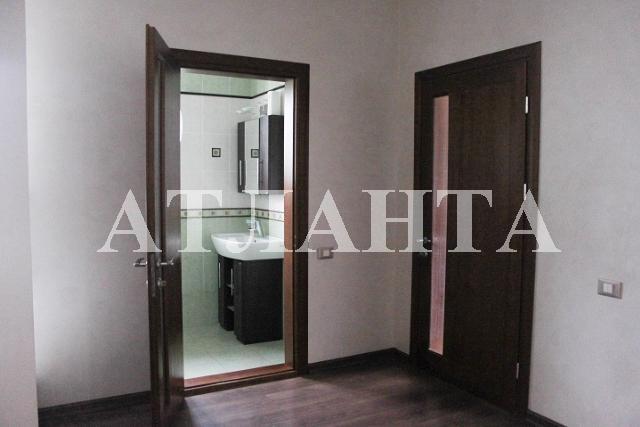 Продается дом на ул. Цветочная — 350 000 у.е. (фото №6)