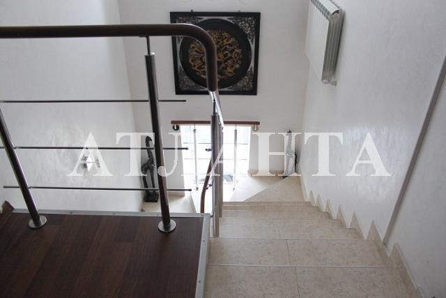 Продается дом на ул. Цветочная — 350 000 у.е. (фото №7)