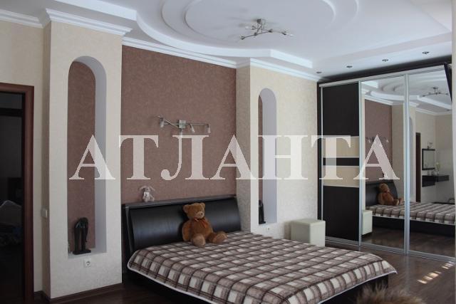 Продается дом на ул. Цветочная — 350 000 у.е. (фото №9)