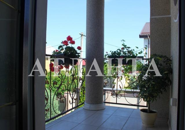 Продается дом на ул. Цветочная — 350 000 у.е. (фото №11)