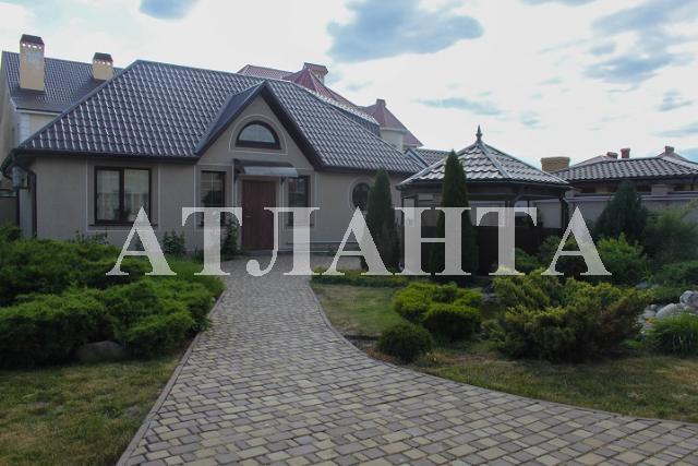 Продается дом на ул. Цветочная — 350 000 у.е. (фото №13)