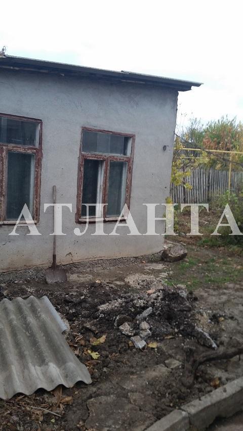 Продается дом на ул. Байкальская — 80 000 у.е. (фото №3)