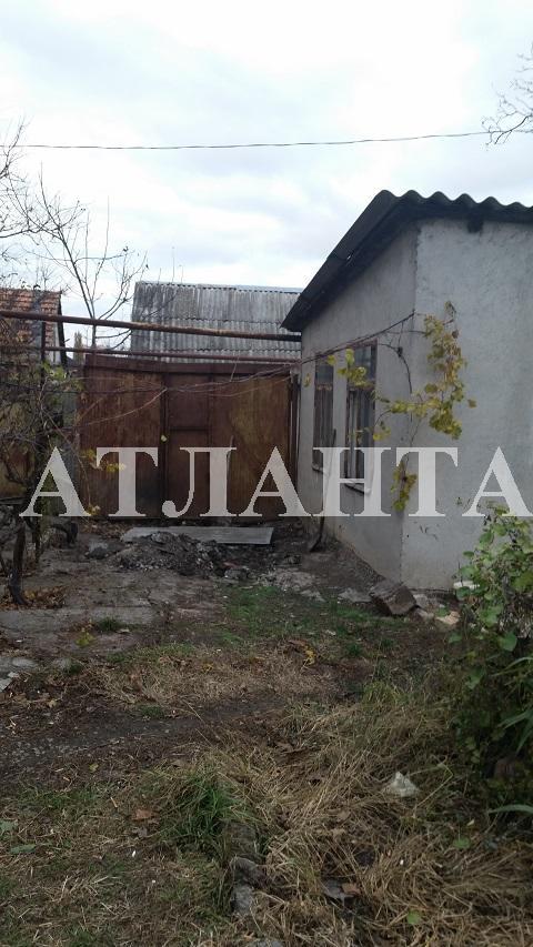 Продается дом на ул. Байкальская — 80 000 у.е. (фото №4)