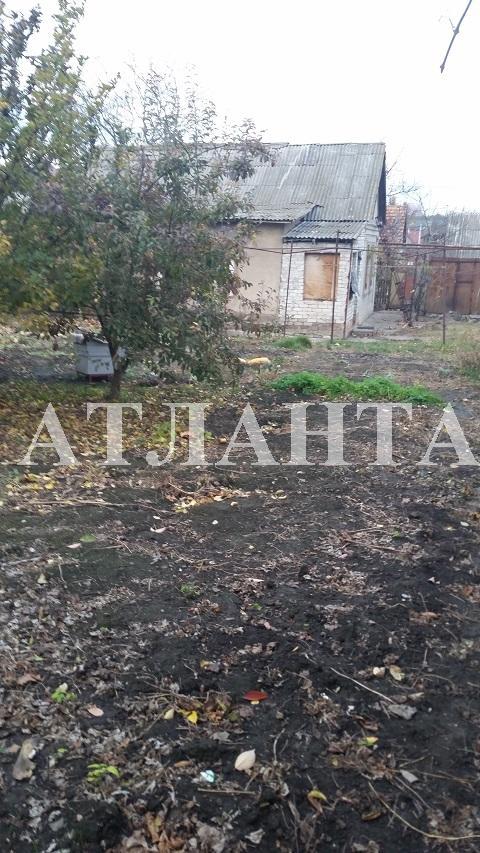 Продается дом на ул. Байкальская — 80 000 у.е. (фото №5)