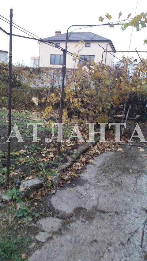 Продается дом на ул. Байкальская — 80 000 у.е. (фото №6)