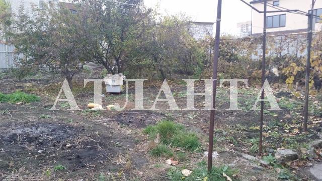 Продается дом на ул. Байкальская — 80 000 у.е. (фото №7)