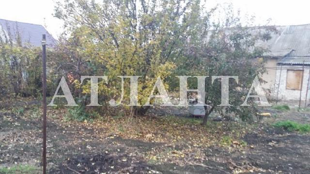 Продается дом на ул. Байкальская — 80 000 у.е. (фото №8)