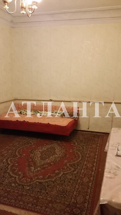 Продается дом на ул. Байкальская — 80 000 у.е. (фото №9)