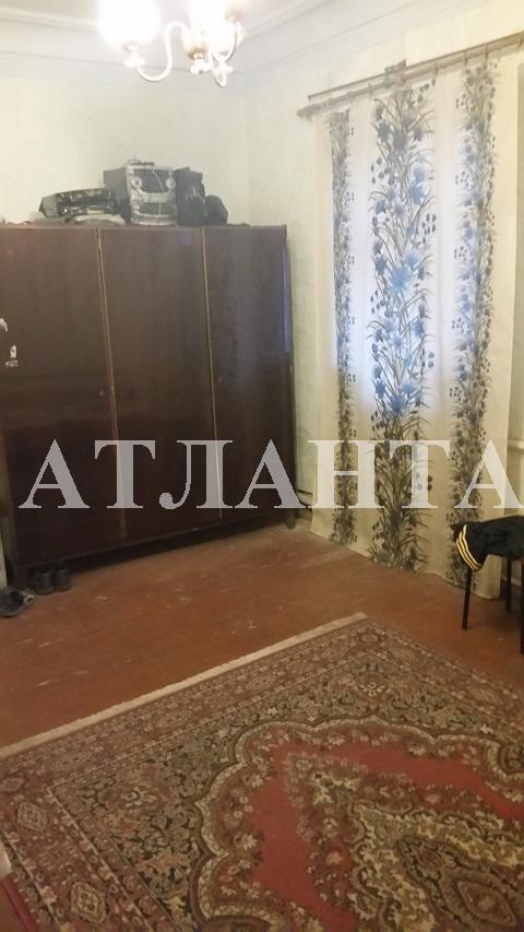 Продается дом на ул. Байкальская — 80 000 у.е. (фото №10)