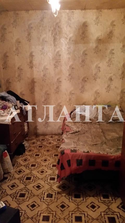 Продается дом на ул. Байкальская — 80 000 у.е. (фото №11)