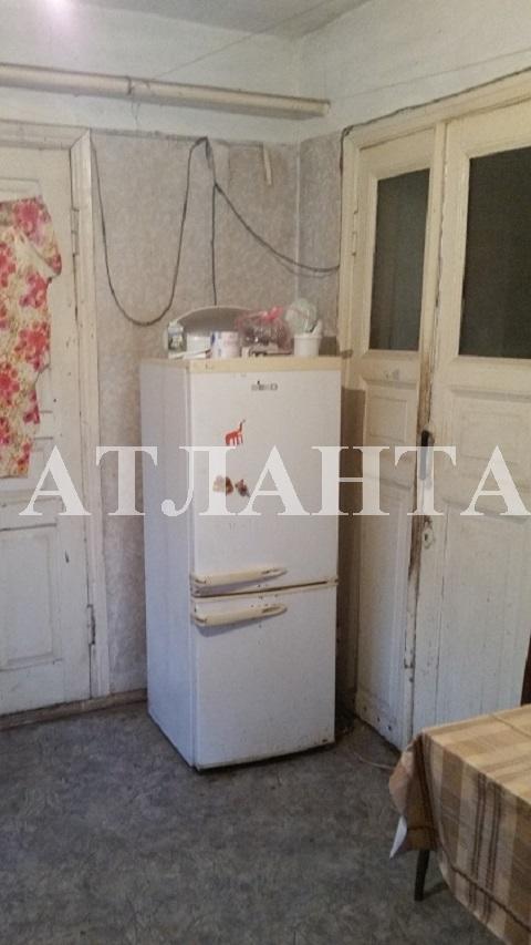 Продается дом на ул. Байкальская — 80 000 у.е. (фото №12)