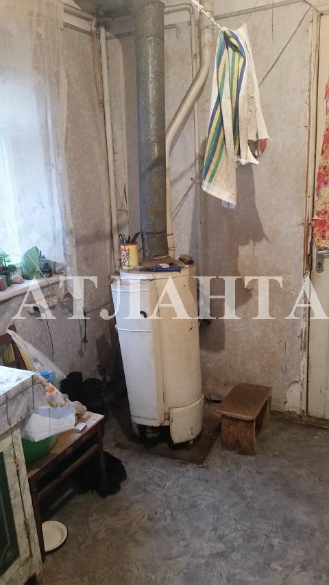 Продается дом на ул. Байкальская — 80 000 у.е. (фото №13)