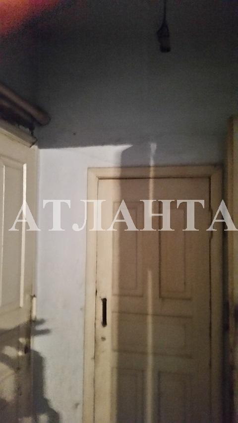Продается дом на ул. Байкальская — 80 000 у.е. (фото №14)