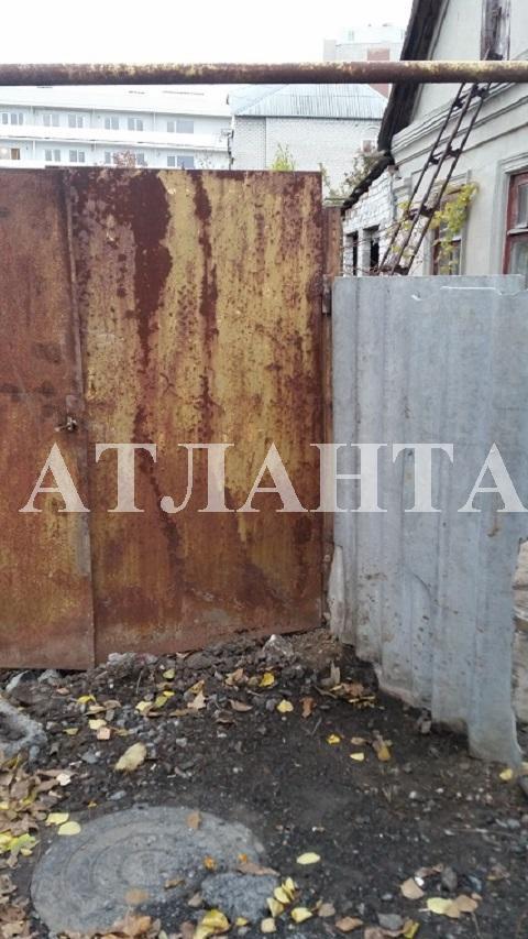 Продается дом на ул. Байкальская — 80 000 у.е. (фото №15)