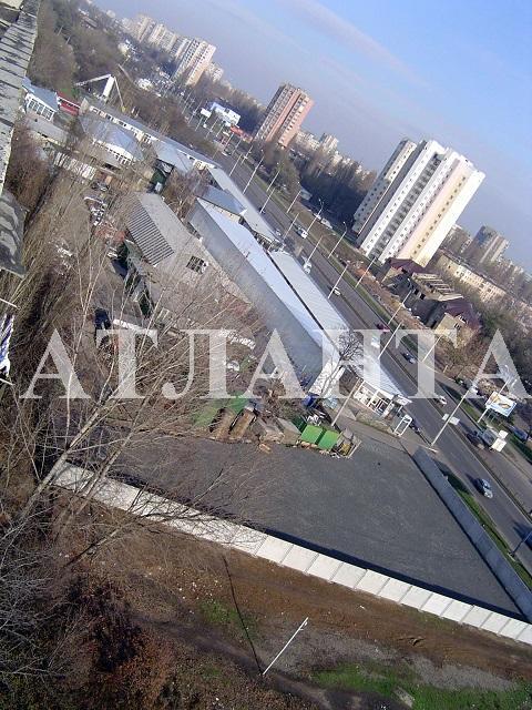 Продается земельный участок на ул. Маршала Жукова — 1 521 130 у.е.