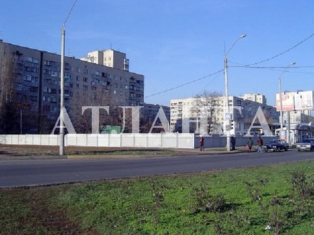 Продается земельный участок на ул. Маршала Жукова — 1 521 130 у.е. (фото №2)