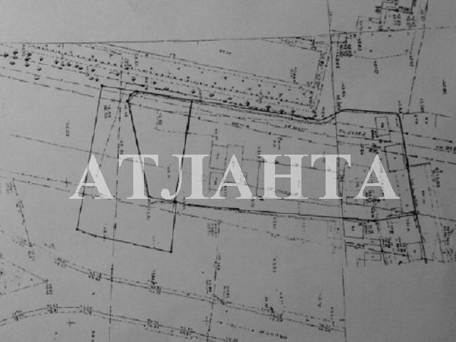 Продается земельный участок на ул. Маршала Жукова — 1 521 130 у.е. (фото №3)