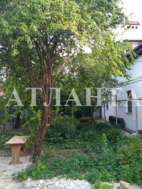 Продается земельный участок на ул. Петрашевского — 125 000 у.е.