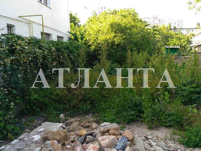 Продается земельный участок на ул. Петрашевского — 125 000 у.е. (фото №2)