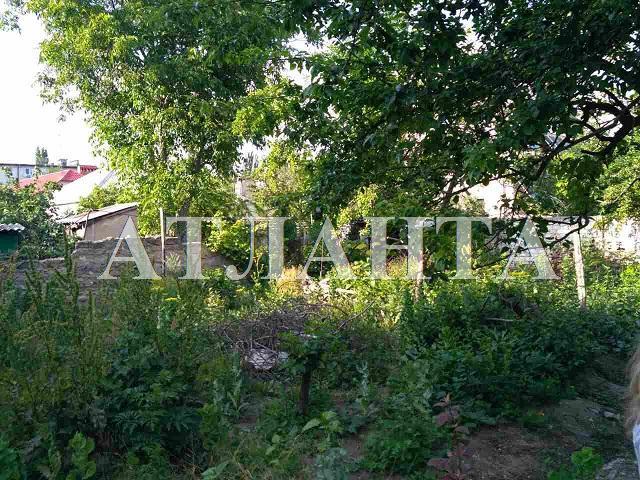 Продается земельный участок на ул. Петрашевского — 125 000 у.е. (фото №3)
