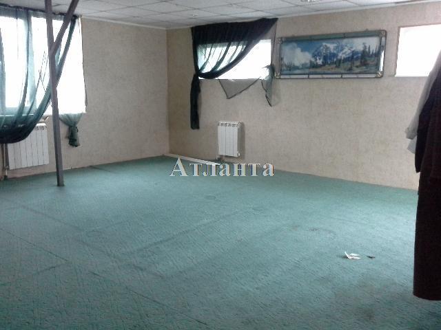 Продается дом на ул. Розовая — 71 000 у.е. (фото №6)