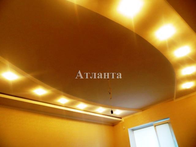 Продается дом на ул. Горизонтальная — 125 000 у.е. (фото №3)