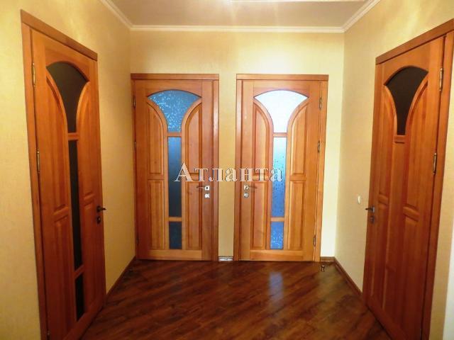 Продается дом на ул. Горизонтальная — 125 000 у.е. (фото №4)