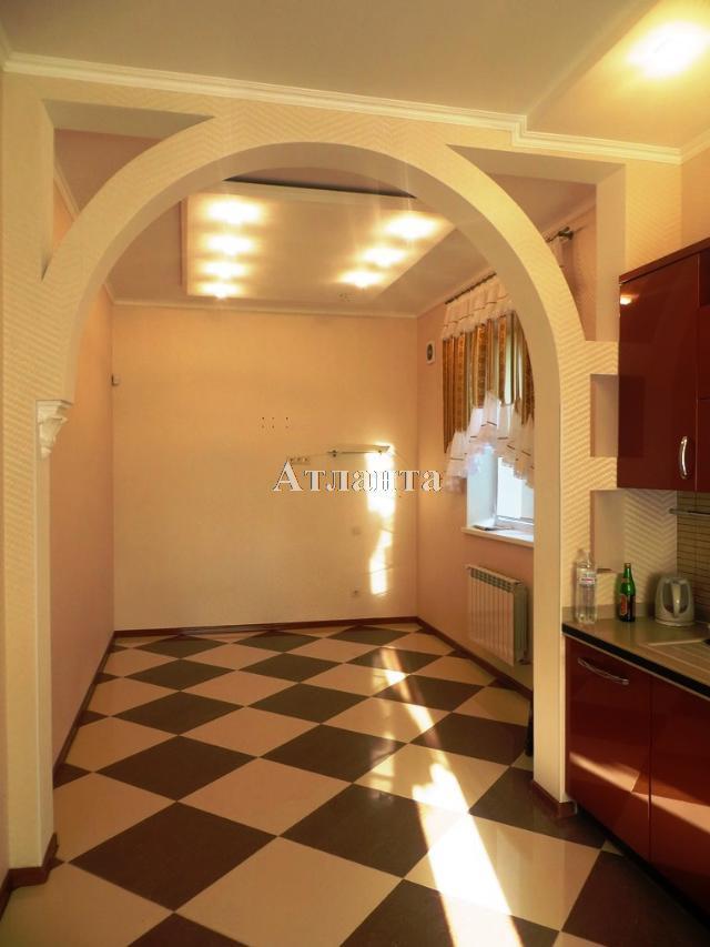 Продается дом на ул. Горизонтальная — 125 000 у.е. (фото №5)