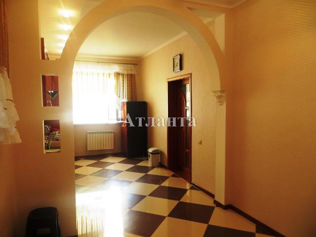 Продается дом на ул. Горизонтальная — 125 000 у.е. (фото №6)