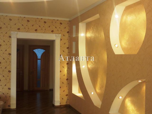 Продается дом на ул. Горизонтальная — 125 000 у.е. (фото №7)