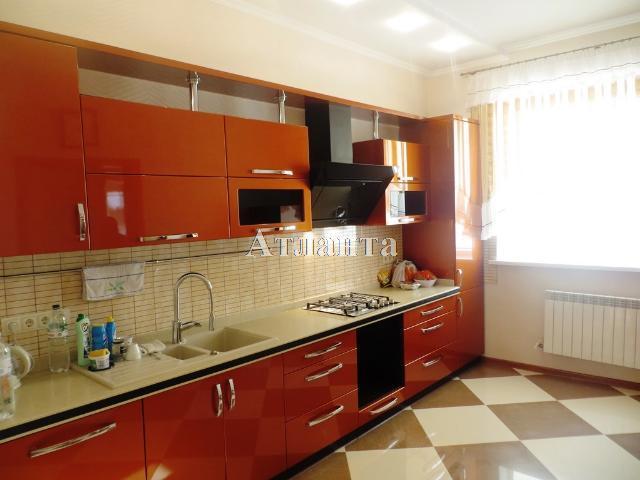 Продается дом на ул. Горизонтальная — 125 000 у.е. (фото №11)