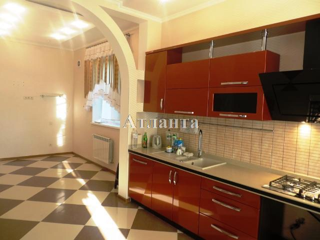 Продается дом на ул. Горизонтальная — 125 000 у.е. (фото №12)