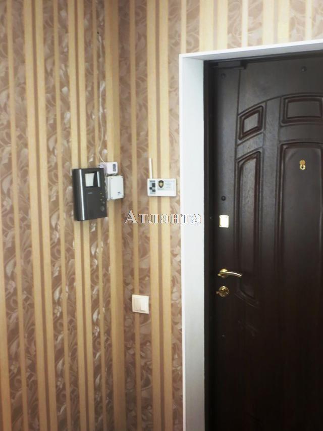 Продается дом на ул. Горизонтальная — 125 000 у.е. (фото №16)