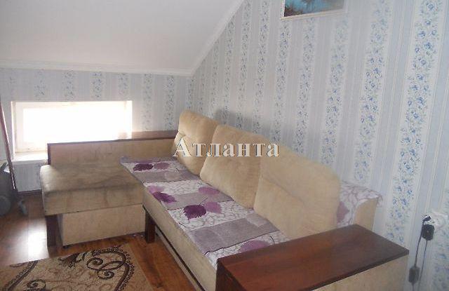 Продается дом на ул. Магистральная — 50 000 у.е. (фото №2)