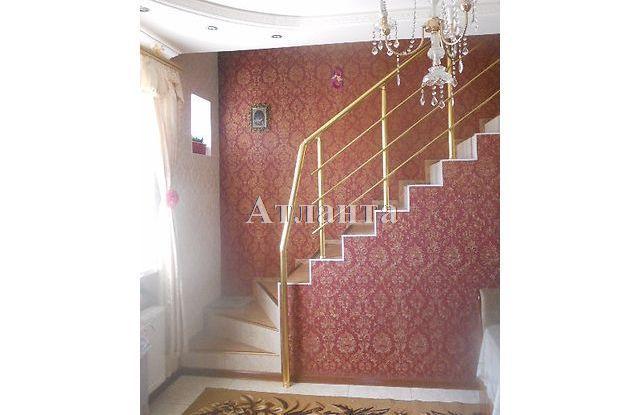Продается дом на ул. Магистральная — 50 000 у.е. (фото №4)