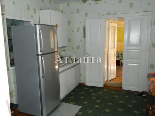 Продается дом на ул. Степанова — 20 000 у.е. (фото №3)