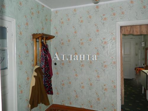 Продается дом на ул. Степанова — 20 000 у.е. (фото №5)