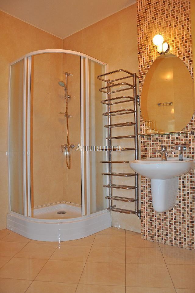 Продается дом на ул. Фонтанская Дор. — 700 000 у.е. (фото №7)