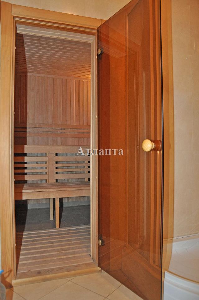 Продается дом на ул. Фонтанская Дор. — 650 000 у.е. (фото №10)