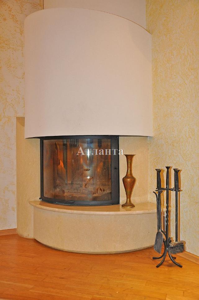 Продается дом на ул. Фонтанская Дор. — 700 000 у.е. (фото №13)