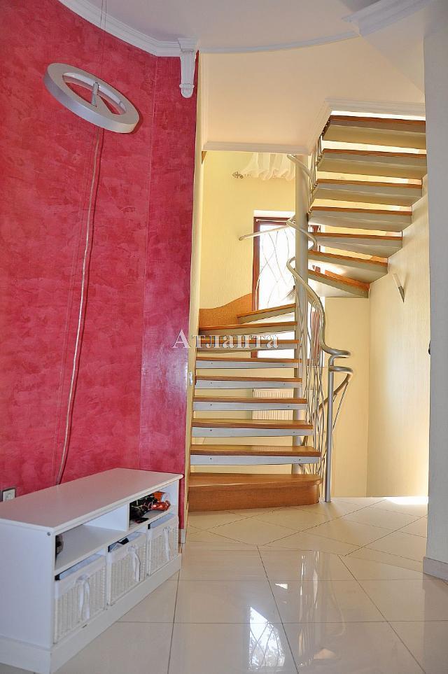 Продается дом на ул. Фонтанская Дор. — 700 000 у.е. (фото №15)