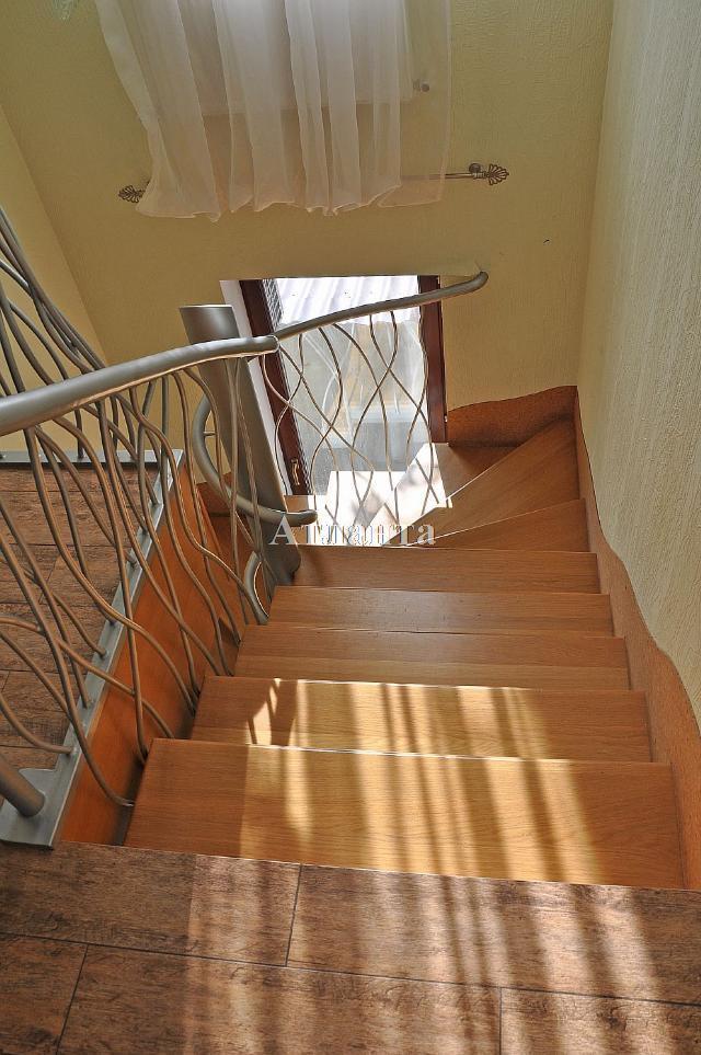 Продается дом на ул. Фонтанская Дор. — 650 000 у.е. (фото №17)