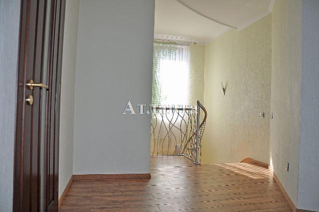 Продается дом на ул. Фонтанская Дор. — 700 000 у.е. (фото №20)
