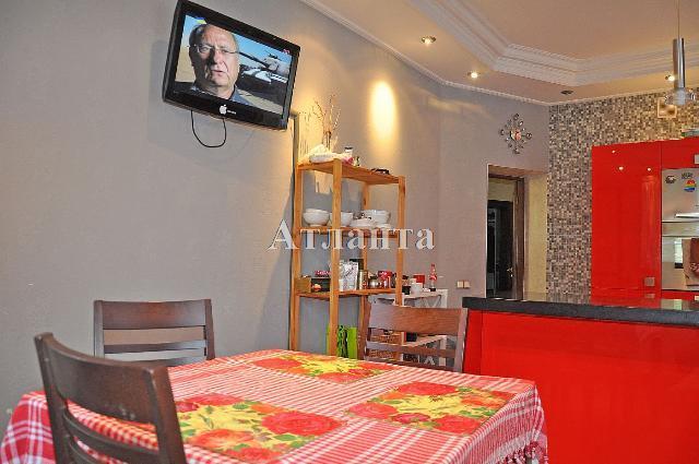 Продается дом на ул. Фонтанская Дор. — 650 000 у.е. (фото №23)