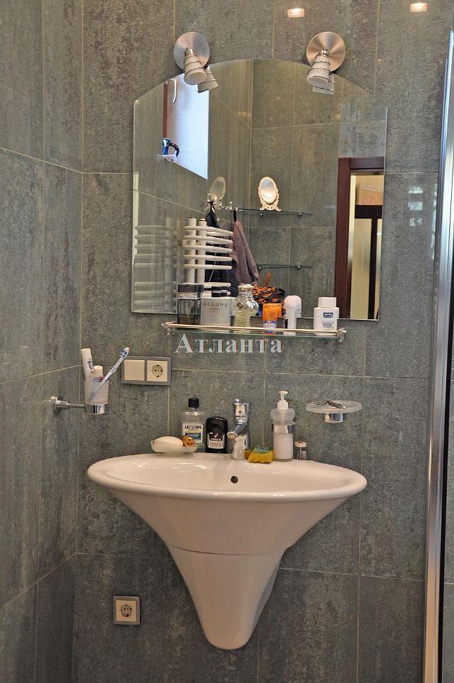 Продается дом на ул. Фонтанская Дор. — 650 000 у.е. (фото №26)
