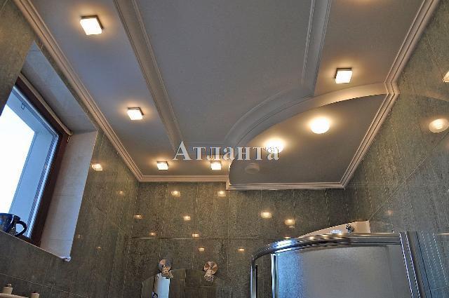 Продается дом на ул. Фонтанская Дор. — 700 000 у.е. (фото №27)