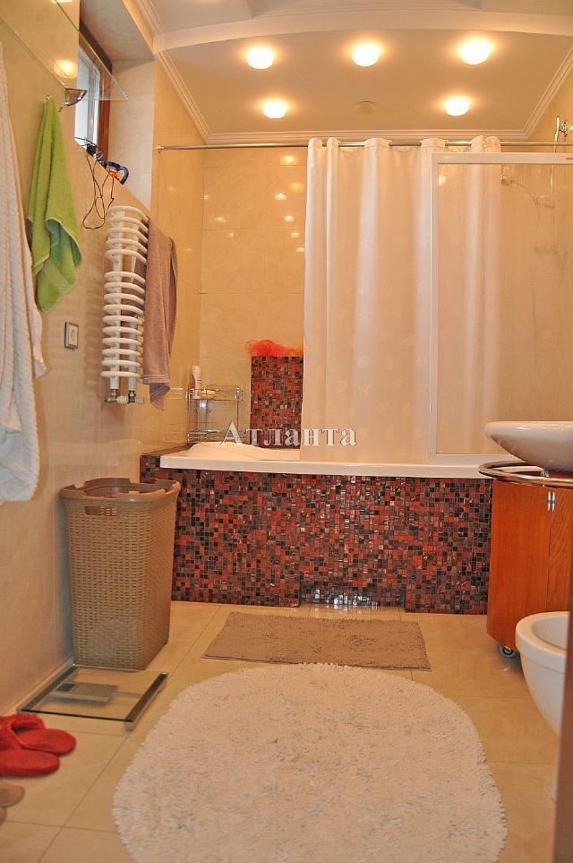Продается дом на ул. Фонтанская Дор. — 700 000 у.е. (фото №28)