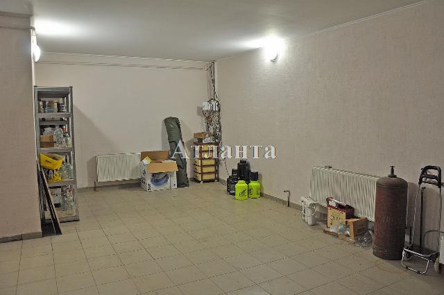 Продается дом на ул. Фонтанская Дор. — 650 000 у.е. (фото №32)