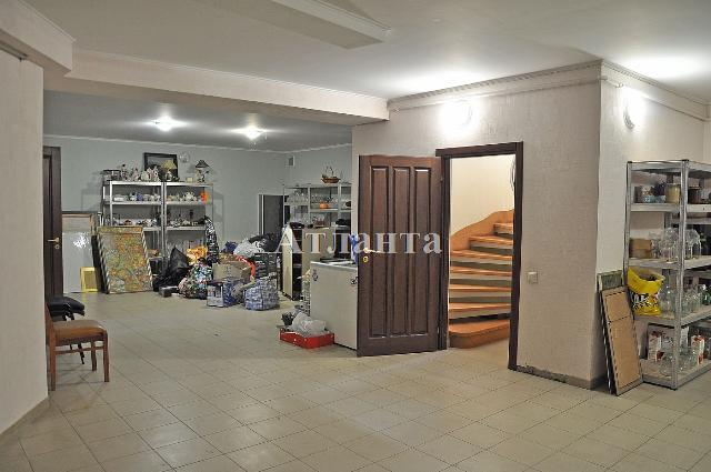 Продается дом на ул. Фонтанская Дор. — 700 000 у.е. (фото №33)
